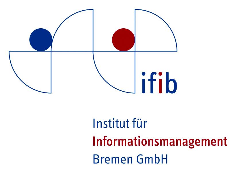 Institut für Informationsmanagement Bremen GmbH