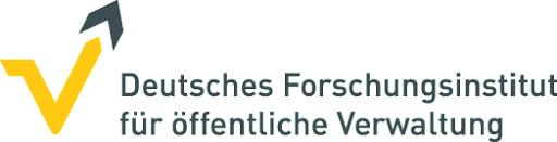 Deutsches Forschungsinstitut für öffentliche Verwaltung
